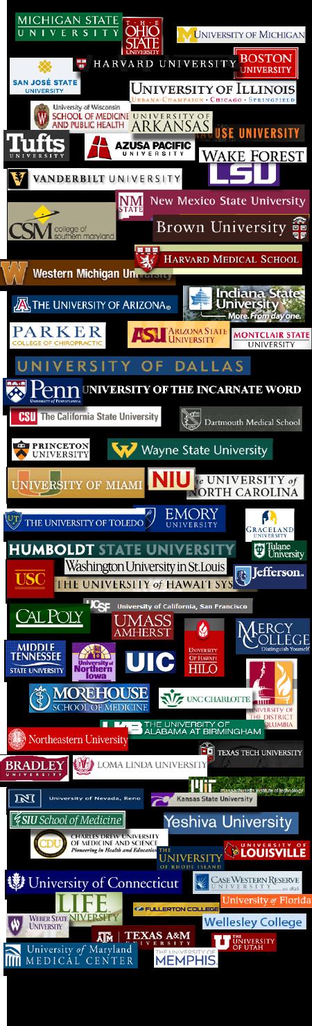 rjl-logos-college