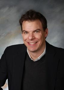 Michael R. Liedtke