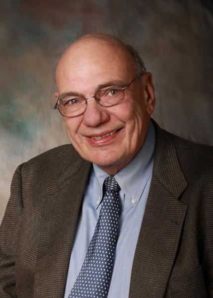 Rudolph J. Liedtke