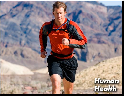 human-health