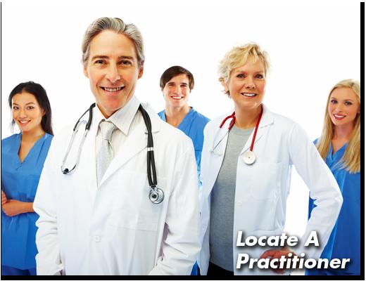 locate-practitioner